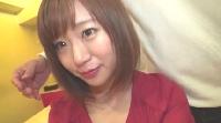 21歳女子大生が美乳を揺らして緊張の初ハメ撮り