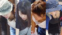 ママ風景21-04