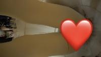 【感動的】美人レイヤーさんの垂直エロパンティー#8