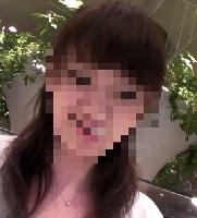 【再編集完全版】童顔のお姉さん,調子に乗って何度も下から接写!無防備すぎる神接客!