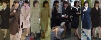 【就活JD】リクスーに着られている幼女好きに受けそうなJD