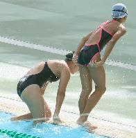 競泳大会-080