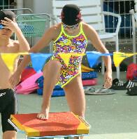 競泳大会-072