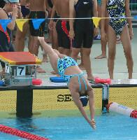 競泳大会-067