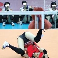 スポーツ38