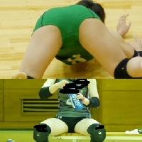 スポーツ写真3
