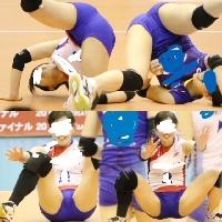 スポーツ写真13