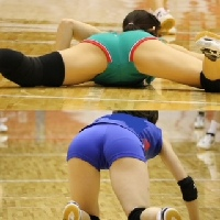 スポーツ写真33