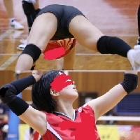 スポーツ35